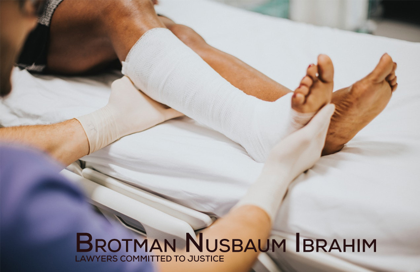 Personal Injury Attorneys Boca Raton