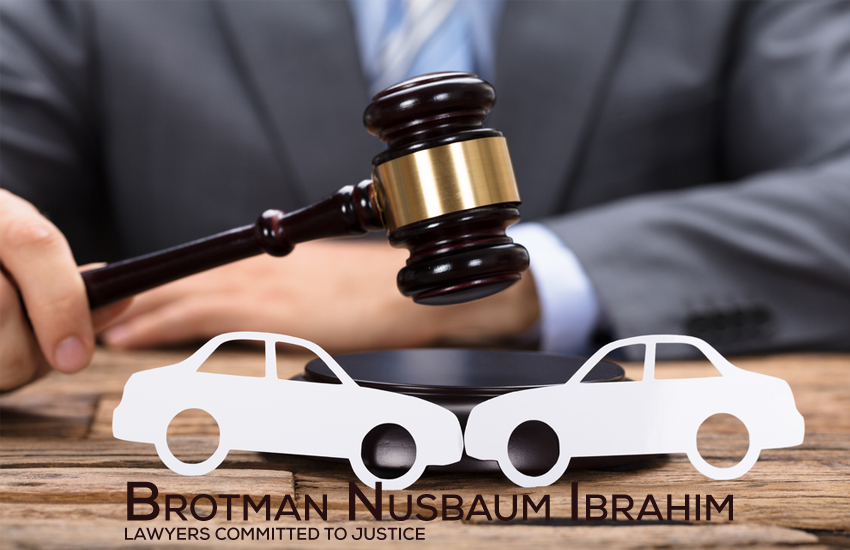 Accident Attorney Boca Raton