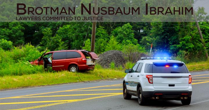 Car Accident Lawyer Boca Raton